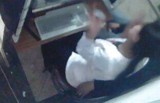 Barbara chơi với roi kem trong cô xxx thuyetminh ấy có lông L.