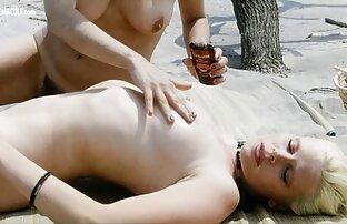 Nóng gỗ mun ngón tay cô ấy L. đến phun tia nước 2 pim xxxvn