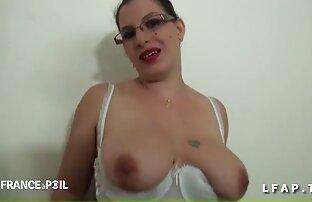 Daria Glower cứng tình dục xxx video hay