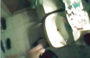 Quay xxx hd phim lén camera trong phòng thay đồ