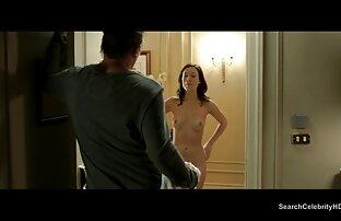 Hành động nhóm pt. 2 phim sex online xxx (Dirk Yates)
