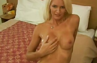 Sexy bà cô gái muốn Hãy bên trong cô web phim xxx ấy lông L.