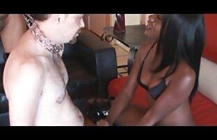 2 phụ nữ chơi đồ chơi với nhau trên cam web phim xxx hay