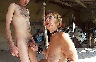 Nô lệ trongz phim sex xxx cuc hay