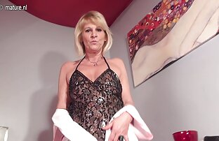 Thủ xxx sexmoi dâm nóng trong webcam