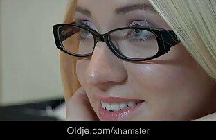 phụ phimxxx 69 nữ deepthroats flaccid vòi nước và làm cho nó xuất tinh - kcxxx