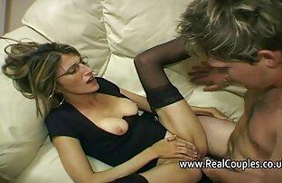 Moana miller thổi và phim xxx sex hay làm tình
