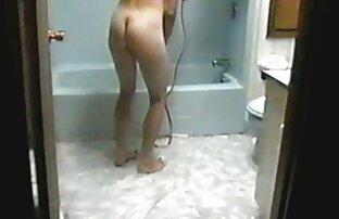 HOT FUCK # 62 (Hot Latin Babe fuck phim xxx hay hd good in the Kitchen)