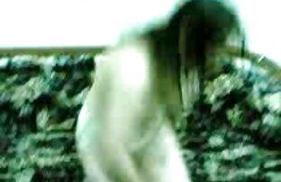 gian lận đeo web phim xxx hay mặt nạ
