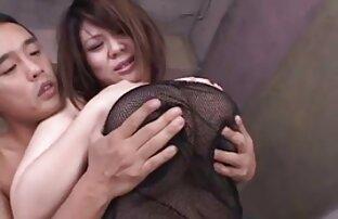 bbw phim sex xx hay com