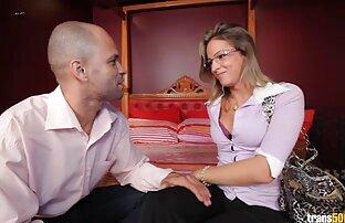 Kyla Fox và Zafira chúc bạn một Lễ tình nhân phim sex hd x hạnh phúc