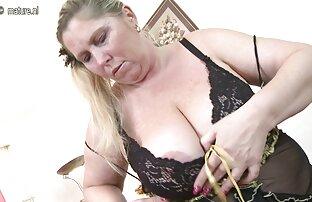 Dễ thương video xxx hay rebecca linares lây lan cô ấy L. cho lớn dương vật