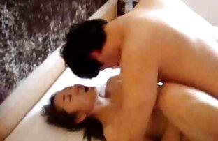 May li lapdance xx sex hay