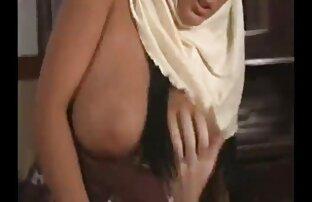 JOI pantyhose chọc tức với phim sexxxx hay CEI