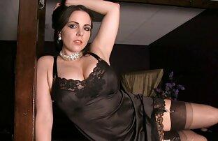 Webcam phim sex xxx online Chronicles 852