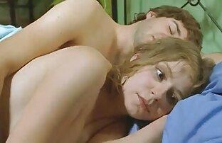 Janes Big Tits chiếm phim xxx sex hd 3 Big Cocks