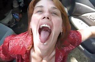Z44B 1983 Sweet Latina Photo Chọn xxxhay sex tham gia