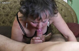 Nữ sinh xxxhay sex chơi ba người